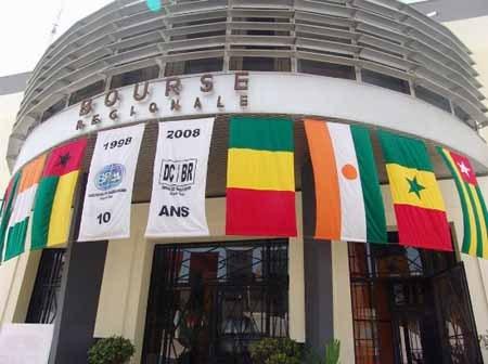 Amélioration et renforcement de la diffusion de l'information boursière La BRVM a tenu son ''Média Day'' avec  des professionnels de la presse sénégalaise
