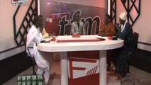 Faram Faccé - Samba Bathily, El Hadji Momar Samb, Kansoumbaly Ndiaye, Abdoul Khadre Mbodj