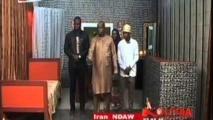 Kouthia Show - Me Abdoulaye Wade