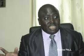 Mairie de Médina : Bamba Fall succède à Birame Sassoum Sy