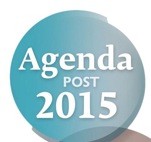 Adoption de «l'agenda de Dakar» pour le développement des infrastructures en Afrique