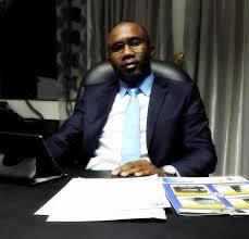 Le FONGIP reçoit Abdoulaye Bio Tchane, Président du Fonds Africain de Garantie de la BAD