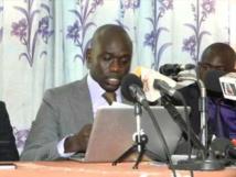 Emission Grand Oral avec Cheikh Yerim Seck