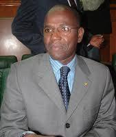 Abdou Aziz Sow, ancien ministre, rompt le silence «Depuis mars 2011, je fais l'objet de contrôle de façon discontinue sur la gestion du Fesman, mais je ne crie pas comme une chèvre»
