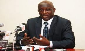 Emission Grand Jury avec Serigne Mbacké Ndiaye, Ancien porte parole du Président Abdoulaye Wade