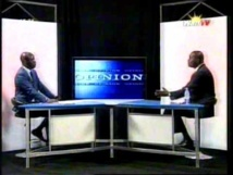 Emission Opinion du dimanche 13 avril 2014
