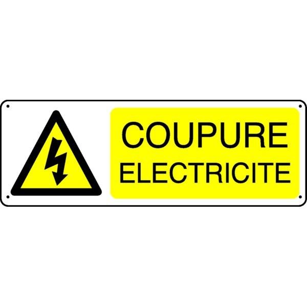 Kédougou- L'électricité prend congé en plein conseil des ministres