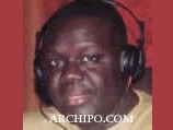 Revue de presse (wolof) du samedi 19 avril 2014 avec Assane Gueye