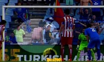 moment-drole-pendant-que-diego-costa-tire-son-penalty-vs-getafe