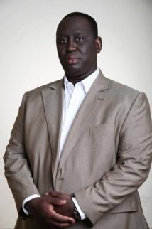 Emission Grand Jury du dimanche 20 avril 2014 avec Aliou Sall candidat aux locales du 29 juin 2014 à Guédiawaye
