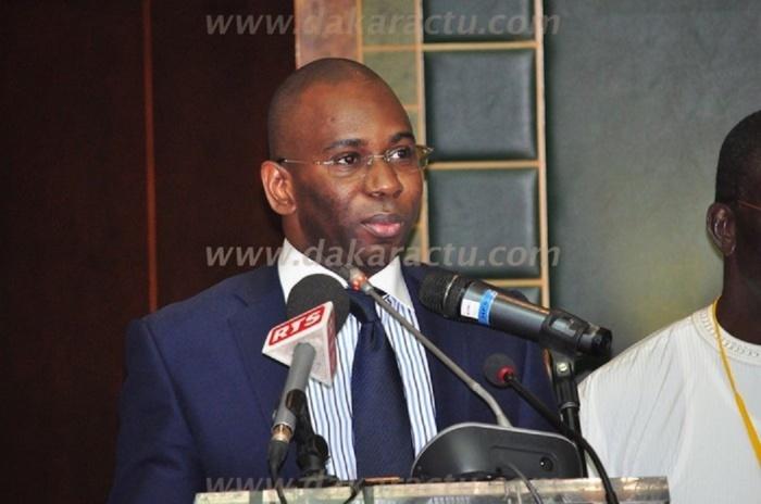 Moustapha Mamba Guirassy :  « Il ne faut pas que Wade soit poussé vers un discours qui ternit son image... »