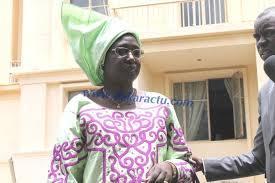 Le Sénégal accueille la première conférence internationale dédiée aux « Solutions Solaires Compétitives »