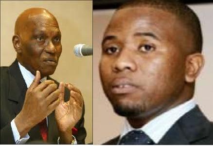 L'ancien Président s'attache les services de D Médias pour diffuser son retour au bercail: Révélations sur le gentlemen-agreement entre Me Wade et Bougane Guèye Dany