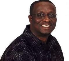 L'ancien ambassadeur gambien Essa Bokar Sey  tire sur Youssou N'dour (AUDIO)