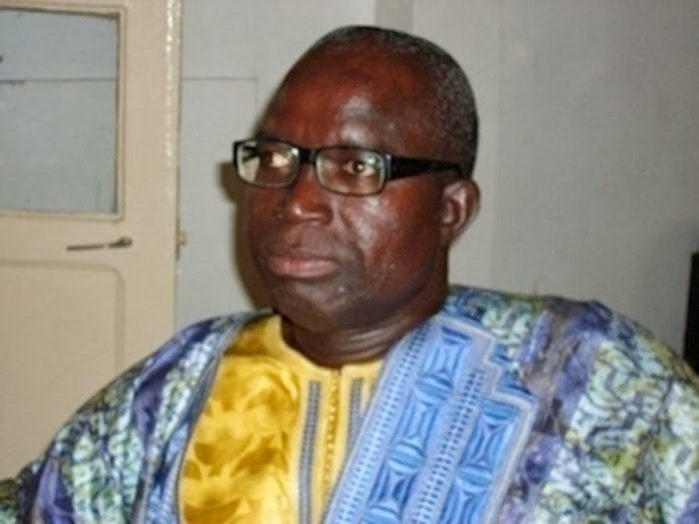 Babacar Justin Ndiaye : « Macky Sall est tombé dans le piège de l'interdiction : désormais il va beaucoup embastiller, beaucoup traquer. Sans assez travailler ».