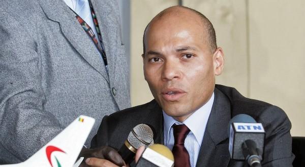 Affaire Karim Wade : Jersey, la nouvelle panacée de la CREI ?