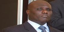 Lamine Faye très remonté contre les accusations de Moustapha Cissé Lô