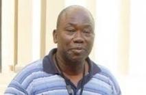 Réaction du commissaire Cheikhna Ch. Saadbou KEITA au sujet de l'affaire de trafic de drogues à la police