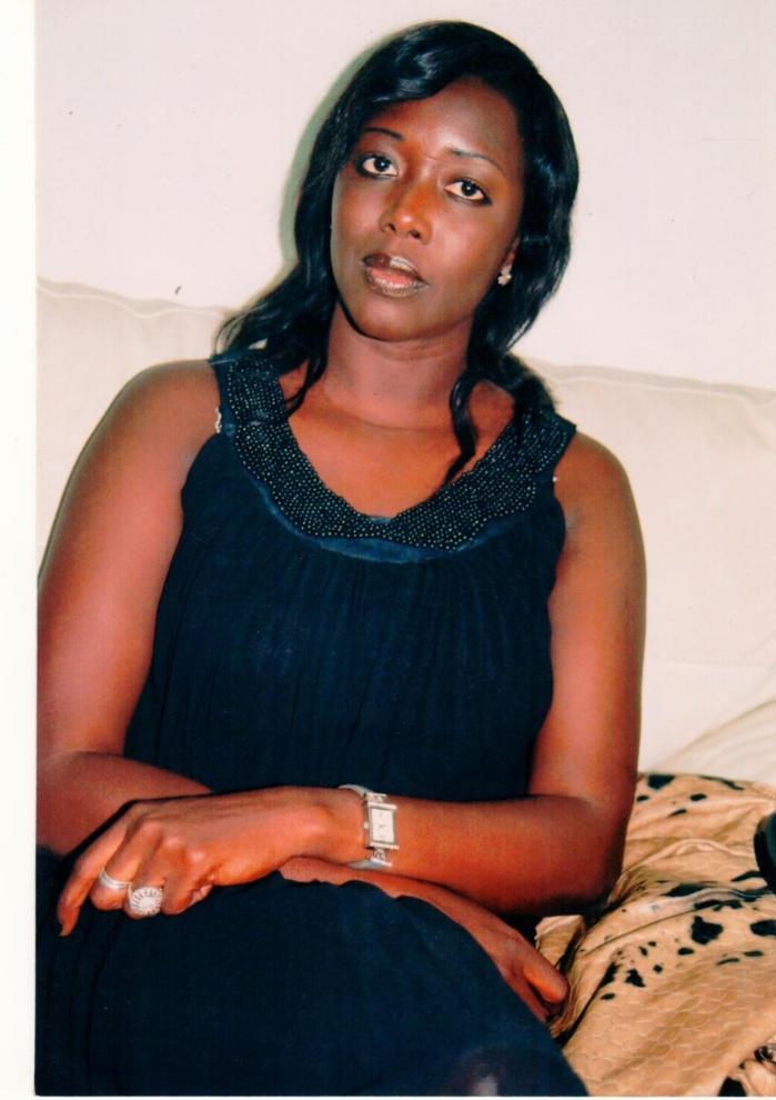 Mme Ndèye Amy Dioum, nouvelle responsable du Pds à Thiès :  « La Crei nous a donné la force et le courage de la mobilisation pour la survie du Pds »