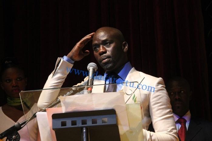 Louga- Cheikh Yérim tance les hommes politiques et met en garde le Préfet