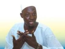 Serigne Modou Bousso Dieng :«Touba a plus voulu sanctionner Macky que plébisciter Wade»