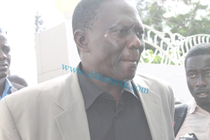 Serigne Modou Kara après le passage du commissaire central de Dakar chez lui : « En réalité ce qui fait mal aux autorités… »
