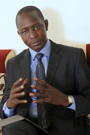 """Abdoul Aziz MBAYE, Conseiller Spécial du Président de la République : """"Wade tente de manipuler l'opinion pour ternir l'image du Président Sall"""""""