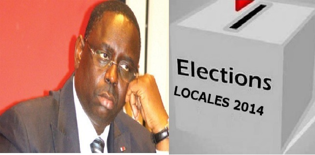 Une cousine du Président Macky Sall investie en pole position dans la commune de Fass: Des militants menacent procéder à un vote-sanction contre l'APR