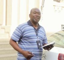 """Effarantes révélations de l'ancien Directeur de l'Ocrtis, Cheikhna Keïta :   """"Regardez comme les immeubles poussent à Dakar, je peux dire au cas par cas que c'est l'argent de la drogue!"""""""