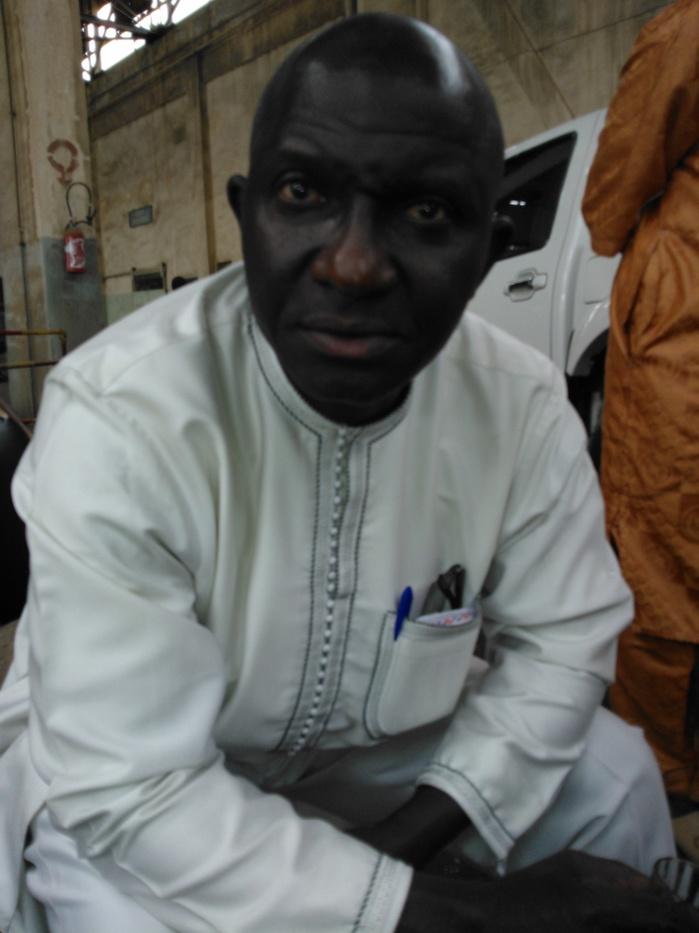 Les travailleurs de « Dakar Dem Dikk » dénoncent « une très mauvaise gestion » de la Direction