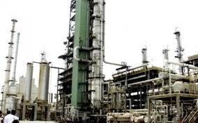 Stabilité sur les prix à la production industrielle en mars