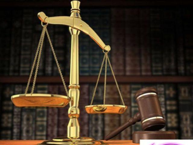 Affaire de l'enlèvement du mandataire de Bby à Ogo : Vers un renvoi du procès ?