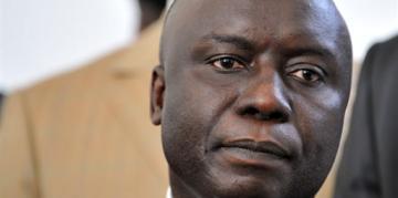 "RFI - Idrissa Seck : "" Il y a bien une dynastie Faye-Sall au Sénégal... "" (AUDIO)"