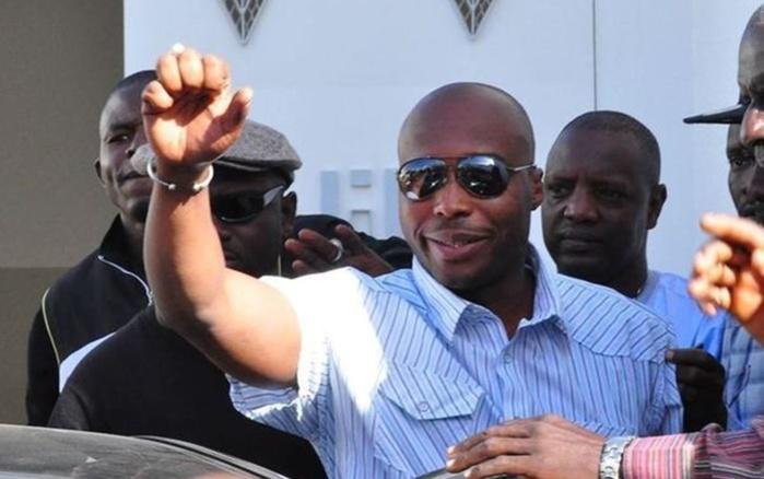 Barthélémy Dias sur  la situation du pays : « Macky se bat pour un Sénégal émergent, mais force est de reconnaître qu'il y a des manquements énormes! »