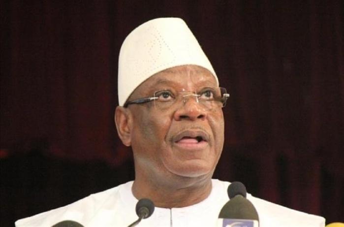 Exclusif Dakaractu - Mali : Plusieurs Préfets de la région de Kidal ont été égorgés (Par Babacar Justin Ndiaye)