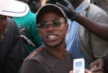 La réponse de la COJER à Idrissa Seck le leader de Rewmi « L'heure n'est plus au bavardage »
