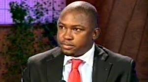 Après la prison, c'est l'étape de la réinsertion qui commence :Cheikh Diallo s'envole pour Abidjan