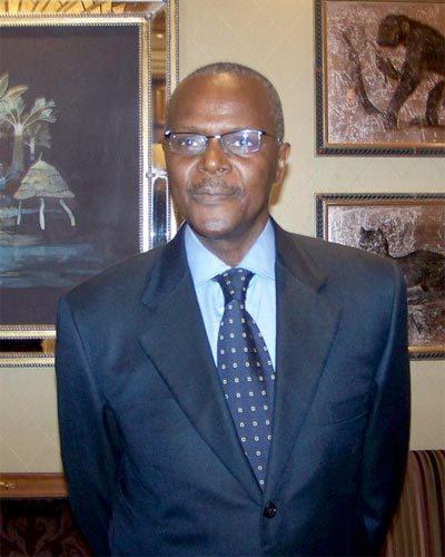Congrès du PS : un seul candidat, Ousmane Tanor Dieng (communiqué)