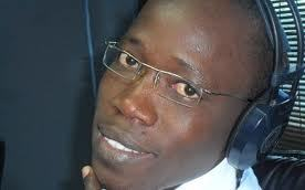 Revue de presse (wolof) du vendredi 30 mai 2014  avec Mamadou Mouhamed Ndiaye