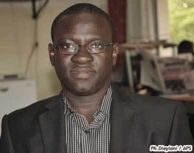 """Interview exclusive avec Dr. Bakary Sambe de l'UGB) : """"Le Professeur Sankharé n'a rien apporté de nouveau au débat islamologique...L'argumentation doit primer sur l'inquisition »"""