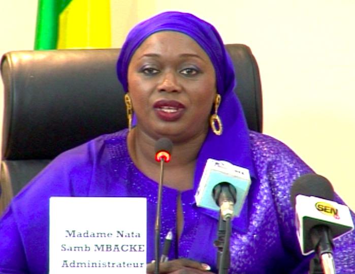 """400 millions de FCFA remis demain aux Sénégalais de l'Extérieur par le FAISE :""""90% des financés sont inconnus de nos services"""" selon l'administrateur"""