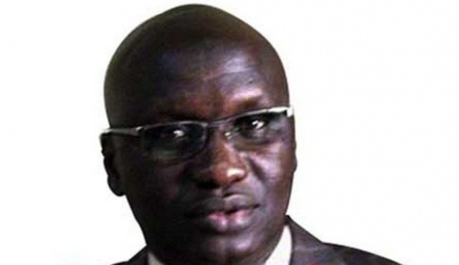 Bénéficiant d'une mise en liberté provisoire et sous contrôle judiciaire  :Les dessous de la libération de Tahibou N'diaye