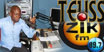 Teuss ou les faits divers du vendredi 06 juin 2014