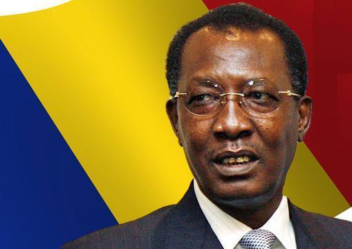 Fin de mission de la 4ème commission rogatoire des CAE au Tchad : La balle désormais dans le camp des experts argentins et de…Déby