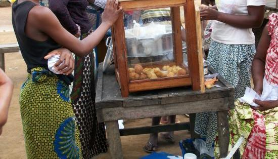 Confidences poignantes de femmes victimes directes du conflit tchadien : Quand vendre des beignets était perçu comme un péril pour le régime...