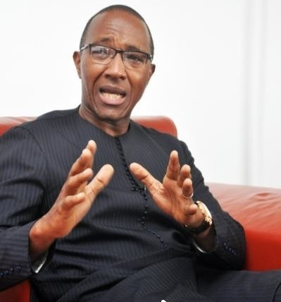 Abdoul Mbaye (Suite et fin) : 'Je regrette de n'avoir pas assez combattu les faux marabouts'