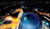 Escale à Addis-Abeba ou le temps d'effacer un cliché négatif