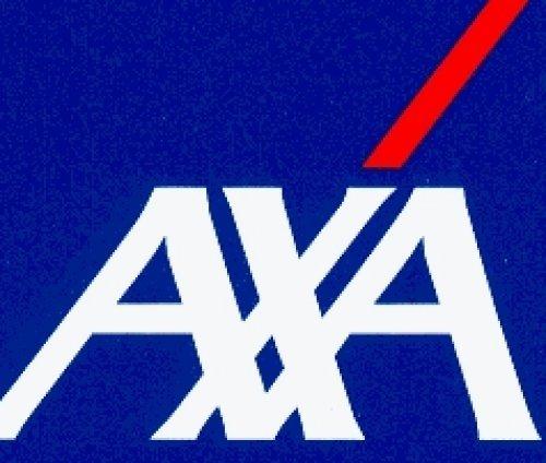 AXA Assurances reçoit en guise de dédommagement un chèque sans provision de l'Apix: Révélation sur une nébuleuse