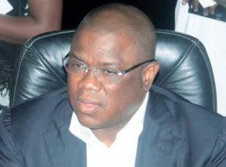 Affaire Abdoulaye Baldé : Manque de sérénité.