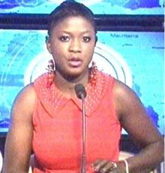 Revue de presse (wolof) du samedi 21 juin 2014 avec Mantoulaye Thioub Ndoye .